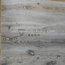 siberian oak flooring siberian oak flooring suppliers and