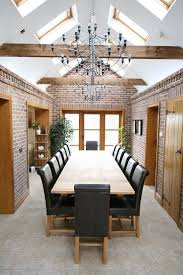 Large Dining Room Table Seats 10 25 Best Large Dining Tables Ideas On Pinterest Large Dining With