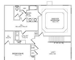 how to floor plans how to read a floor plan