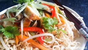 recette cuisine chinoise cuisine chinoise archives recette asiatique