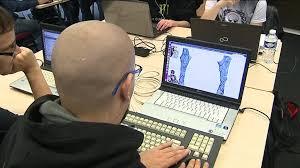 chambre du commerce epinal epinal 88 comment devenir développeur web 3 grand est