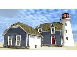 Beach Cabin Plans Best 25 Coastal House Plans Ideas On Pinterest Lake House Plans