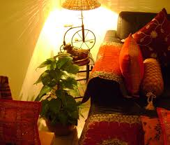 Ethnic Indian Home Decor Ideas by Decor Tips Ingenious Furnisher Ideas For A Trendy Home Interior