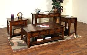 coffee table sets with storage storage coffee table sets full image for white coffee table with