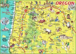 Google Maps Medford Oregon by Treed Forest Land In Southern Oregon Smile4uinc Com