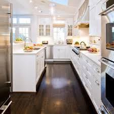 Hardwood Floors In Kitchen Wood Floors Hardwood Kitchen Floors Design With Wood