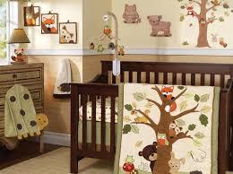 baby animal baby bedding formidable animal safari baby crib
