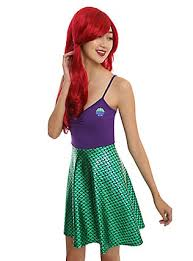 Mermaid Halloween Costume Adults Mermaid Costumes Shirts U0026 Topic