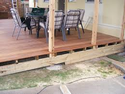 Patio Construction Ideas by Deck Stairs Construction Ideas Deck Stairs Construction U2013 Stair