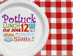 potluck invitation potluck invite template top 25 best potluck invitation ideas on