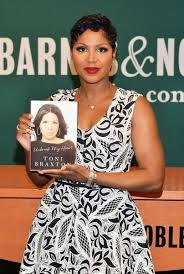 Barnes And Noble Book Signings Nyc Book Signings With Toni Braxton Joan Rivers And Kardashian U0027s Axs