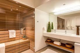 unusual custom bathroom mirror bathroom mirrors vanities custom