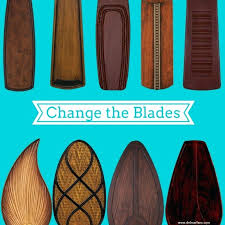 replacement fan blades hunter ceiling fans replacement ceiling fan blades hunter ceiling fan replacement blades