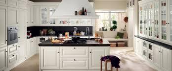 Kitchen Interior Fittings Kitchen Planet