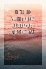 Love Second Chance Quotes by Chances Love Quotes 1000 Ideas About Second Chances On Pinterest
