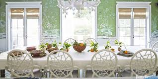 spring home decor ideas 60 best spring decorating ideas spring home decor inspiration