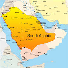 arab map united arab emirates map showing attractions accommodation