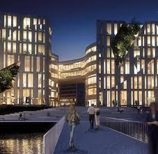 architektur berlin architekt libeskind berlin braucht moderne architektur welt