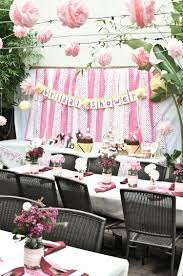 High Tea Kitchen Tea Ideas Photo Neat Wedding Shower Gift Ideas Image