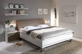 Schlafzimmer Betten Komforth E Staud Betten Möbel Letz Ihr Online Shop