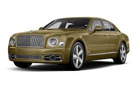 roll royce brown rolls royce wrapped a ghost in gold for antonio brown u0027s super bowl