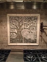 kitchen tree ideas kitchen tree 12 tiles natalie studios