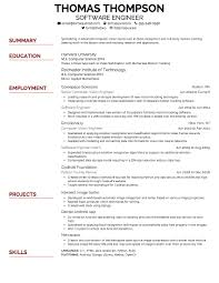 marvelous font size resume 83 for your sample of resume with font
