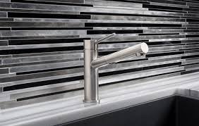 new faucets for 2013 by blanco 3rings