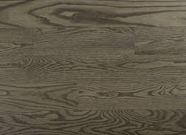 oak acadian flooring high quality hardwood engineered zeusko