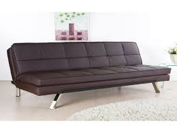 Next Sofa Bed Living Room Leather Sleeper Sofa Lovely Florence Brown Faux