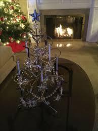 Swarovski Christmas Tree Decorations by 40 Best Swarovski Christmas Tree Images On Pinterest Swarovski
