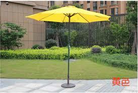 awesome yellow patio table umbrellas patio world as patio