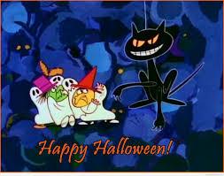Halloween Graphic by Charlie Brown Happy Halloween Day U2013 Halloween Wizard