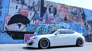 nelson u0027s fitted 2010 hyundai genesis coupe 2 0t asvafilms youtube
