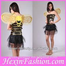 Honey Bee Halloween Costume Quality Moq Honey Bee Costume Buy Honey Bee Costume