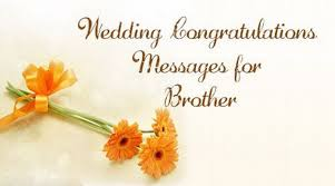 wedding congrats message wedding congratulations messages for