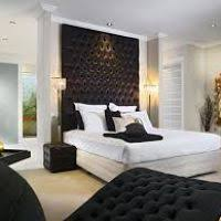 Master Bedroom Design Ideas by Bedrooms Designs Ideas Insurserviceonline Com