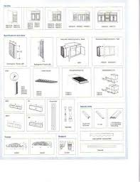 Kitchen Wall Cabinet Dimensions 28 Ikea Kitchen Cabinet Dimensions Luxury Ikea Kitchen Yeo Lab
