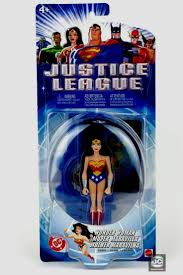 justice league unlimited 428 best justice league animated images on pinterest superheroes
