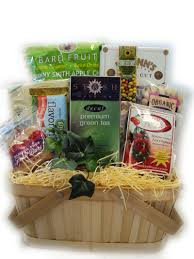 heart healthy gift baskets heart health sler basket gifts for heart surgery patients