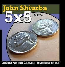 3 5 x5 photo album 5x5 2 3 g shiurba