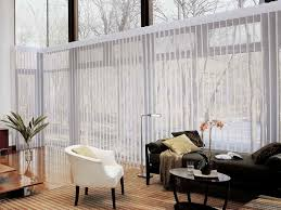 Sliding Drapes Sliding Glass Door Curtains And Drapes And Sliding Glass Door And
