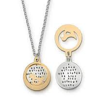 inspirational pendants inspirational jewelry quotes necklaces pendants browse by quote