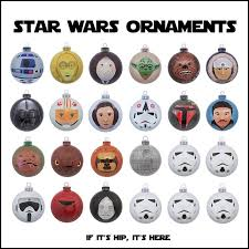 wars ornaments wars christmas ornaments with design appeal