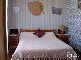 chambre d hote port la nouvelle location port la nouvelle pour vos vacances avec iha particulier