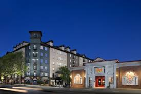 Townhomes For Rent In Atlanta Ga By Owner 2 Bedroom Apartments Plans Under Near Me In Atlanta Ga Homes For