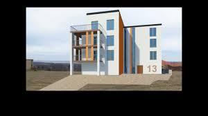 multi storey building g v k youtube