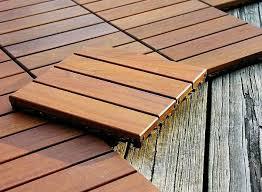 pavimenti in legno x esterni pavimenti per esterni in legno economici 602x442 cucine moderne