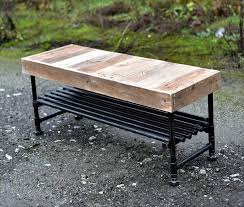 coffee table cost wooden pallet industrial coffee table 99 pallets