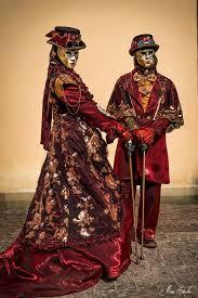 best 25 venetian costumes ideas on venice carnival